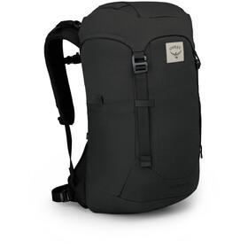 Osprey Archeon 28 Backpack, zwart